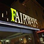 Photo of Fairways