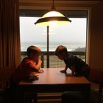 Foto de Fireside Motel