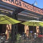 Photo of Marg's Taco Bistro