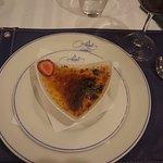 Photo de Restaurante Akvavit