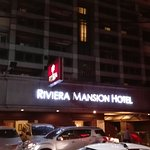 Photo of Riviera Mansion Hotel