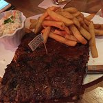 Photo of Morganfield's