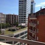 Photo de Expo Hotel Barcelona
