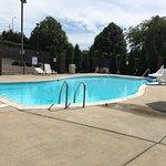 Bild från Baymont Inn & Suites Indianapolis South