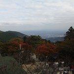 Foto de Oyama Afuri Shrine