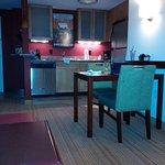 Foto di Residence Inn Gravenhurst Muskoka Wharf