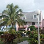 Treasure Cay Beach, Marina & Golf Resort Foto