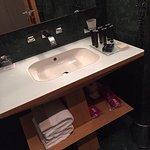Photo of Crowne Plaza Hotel Milan City
