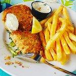 Photo of City Pier Restaurant
