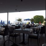 Foto di Hotel Lanzarote Village