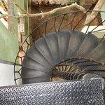Sigiriya Museum Foto