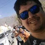 20160813_120624_large.jpg