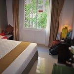아난타 레기안 호텔 사진