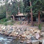 Foto di Inn on Fall River