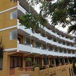 Photo of Gema Hotel