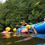 Wild Waters Outdoor Center Foto