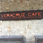 Veracruz Cafe