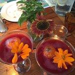 Foto de Flora's Field Kitchen