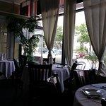 Photo de Azerbaijan Restaurant