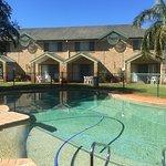Aqua Villa Resort Photo