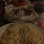 Foto de Don Vito's Italian Restaurant