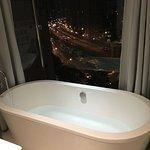 Foto di Ambience Hotel