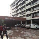 Shivalik View Photo