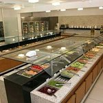 Photo of Grego Restaurante