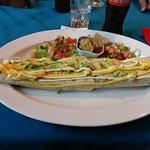 Burrote