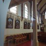 Rijksmonument Sint-Bonifatiuskerk De Rijp uit 1863