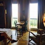 Foto de Guesthouse Mazaraki