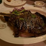 Charley's Steak House & Seafood Grille Foto