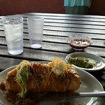 Escobars Mexican Restaurant Foto