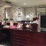 Photo of The Chesterfield Mayfair