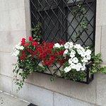 Photo de Greenwich Village