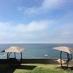 Photo de The Inn at the Cove