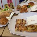 Photo de ABC Bakery & Cafe