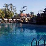 Ramada Bintang Bali Resort Foto