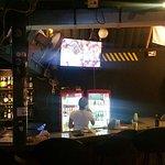 1 More Bar