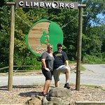 Foto di CLIMB Works - Smoky Mountains