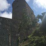 The Citadelle Foto