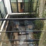 Photo de Palermitano Hotel