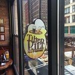 Photo of Tilted Kilt