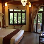 Photo of Loc Phat Hoi An Homestay-Villa