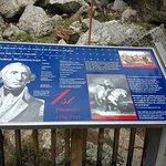 Foto di Mount Rushmore Tours