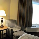 Photo de Best Western Golden Lion Hotel