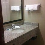 Drury Inn & Suites Cincinnati Sharonville ภาพถ่าย