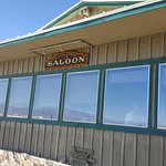 Badwater Saloon Foto