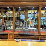 Photo de Badwater Saloon