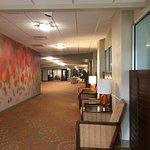 Bild från Daytona Beach Resort and Conference Center